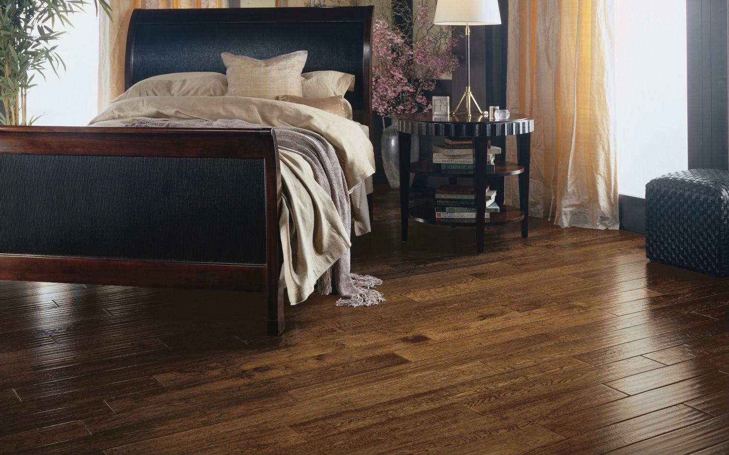 Hardwood Floor Store floor staining syracuse ny kosters wood floor store llc 315 Hardwood Floor Store Berkeley Heights